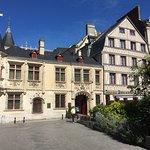 Photo de Hotel de Bourgtheroulde, Autograph Collection