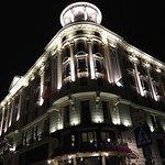 Photo de Hotel Bristol, a Luxury Collection Hotel, Warsaw