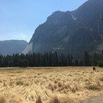 Photo de The Majestic Yosemite Hotel