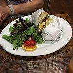 Photo de Taylor Street Coffee Shop