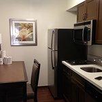 Hampton Inn and Suites Pueblo-Southgate Foto