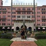 Boca Raton Resort, A Waldorf Astoria Resort Foto