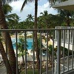 La Siesta Resort & Marina Foto