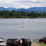 Photo de Lake House