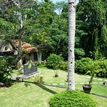 Photo of Hotel Villa-Ubud