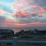 Foto de Flamingo Hotel