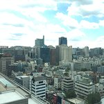 Photo of InterContinental Seoul COEX