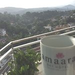 Amaara Sky Hotel Kandy Foto