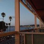 Photo de La Jolla Cove Suites