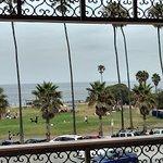 La Jolla Cove Suites Foto