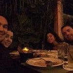 Foto de Cafe Habana Malibu