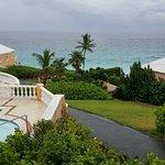 Photo de Coco Reef Resort Bermuda