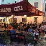 Photo of Stari Saloon