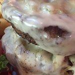 Foto de Grub's Bar & Grille