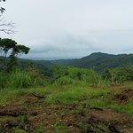 Imagen de Rivers Fiji - Day Adventures
