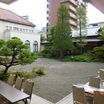 Suwako Hotel Photo