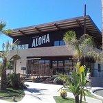 Photo of Yelloh! Village Aloha