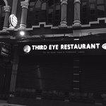Φωτογραφία: Third Eye Restaurant