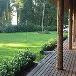 Photo de Kosisi Guest House