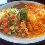 Apache Mexican Cuisine의 사진
