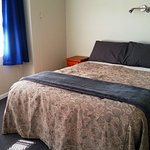 Foto di Riverlodge Motel