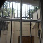 Photo of Paddington Apartments