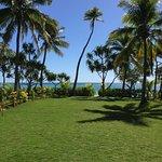 Photo de Lomani Island Resort
