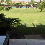 The Residences at Mar Menor Golf Spa