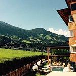 Foto di Alpina Zillertal