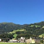 Foto de Alpina Zillertal
