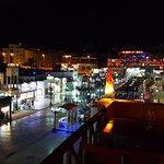 Photo de Camel Bar & Roof