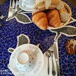 Hôtel Restaurant Les Aviateurs