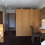 Photo of Hotel Auener Hof