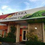 Photo of Ayesha's Fine Dining