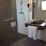 Hotel Triunfo Granada Foto
