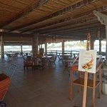 Photo of Bluewater Maribago Beach Resort