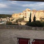 Photo de Hotel Genovese