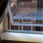 Photo de Best Western Hallmark Hotel Chester Westminster