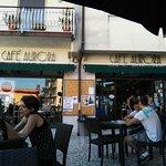 Foto di Cafè Gelateria Aurora