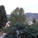 Ionia Hotel Skopelos Photo