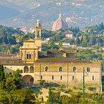 Photo of Villa Castiglione