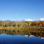 Yatsugatake Natural & Culture Park Foto