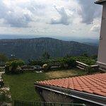 Sveta Gora (Holy Mountain) Foto