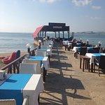 Cuba Bar Foto