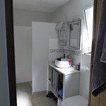 Casa Eva Maria Foto