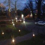 Foto de Premier Inn Gloucester (Twigworth) Hotel