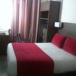 Hotel Menton Riviera Foto