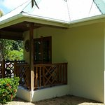 Photo of Self catering Ylang Ylang