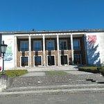 Photo of Museu do Caramulo