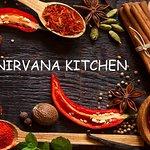 Foto van Nirvana Kitchen